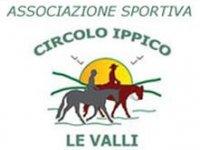 Circolo Ippico Le Valli