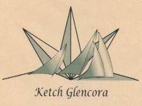 Glencora Escursioni in Barca