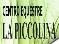 Centro Equestre la Piccolina