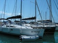 Nautical driving license course