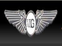 Scuola Volo Astra Volo Ultraleggero