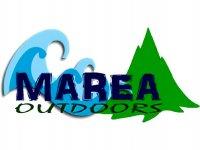 Marea Outdoor Trekking