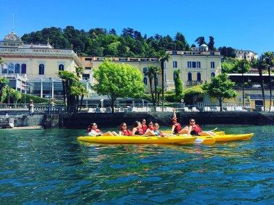 Bellagio Water Sport Kayak