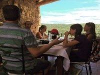 tour della Toscana personalizzati ed in inglese