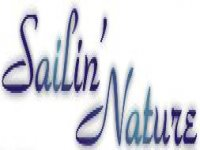 Sailin'Nature