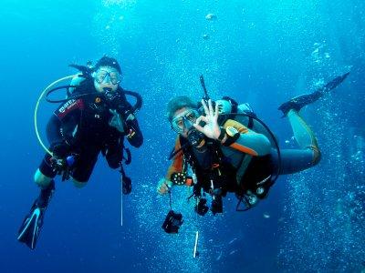 Sub Academy Diving Center