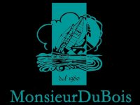 Monsieur du Bois