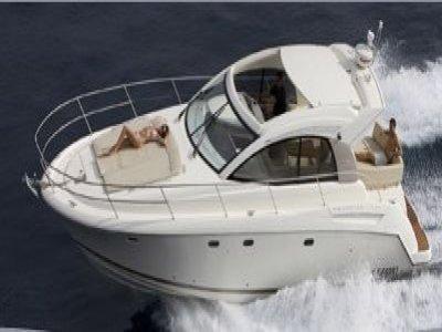 Blu Yachts Escursione in Barca