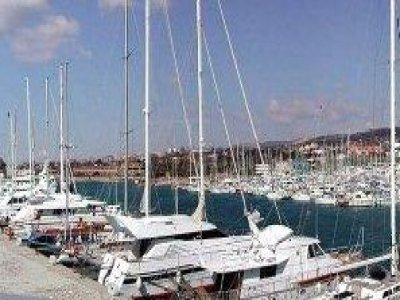 Blu Yachts Noleggio Barche