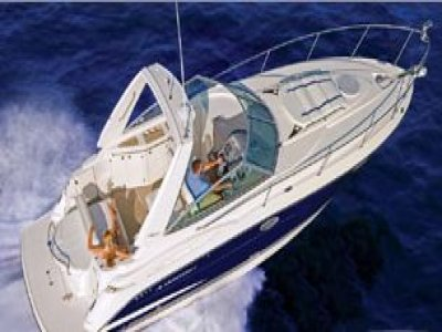 Blu Yachts