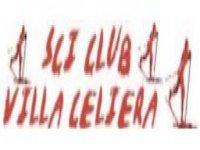 Sci Club Villa Celiera