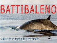 Battibaleno
