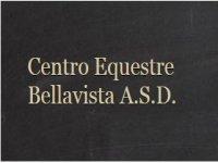 Centro Equestre Bellavista