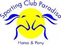 Sporting Club Paradiso