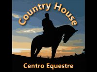 Country House asd