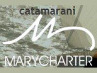 Marycharter