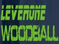 Leverone Woodball