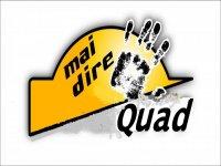 Mai Dire Quad MTB