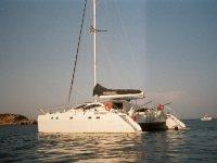 Catamarani