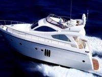 Noleggio barche vela e motore
