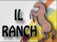 Maneggio il Ranch