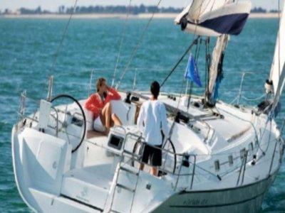 Alfa Sail