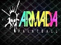 Armada Paintball Treviso