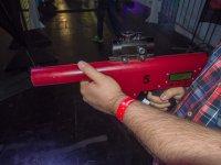 L arma