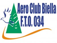 Flyng Training Organisation Aec Biella