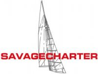Savage Charter Escursione in Barca