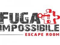 Fuga Impossibile
