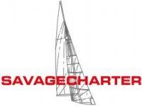 Savage Charter