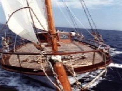 Trip Sardinia Noleggio Barche