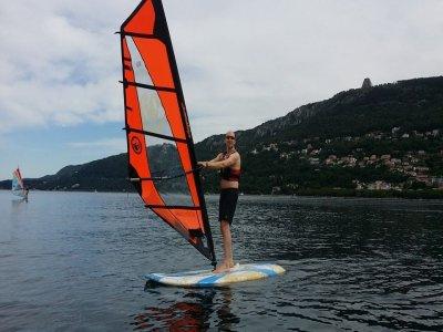 Surftrieste Grado