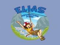 Elias Adventure