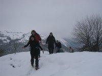 Scoprendo la montagna.JPG