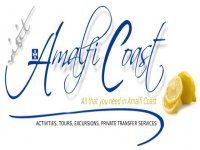 Amalfi Coast Tours & Activities Voli Aereo