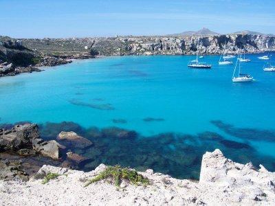 F.p.p. Management Escursione in Barca
