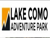 Lake Como Adventure