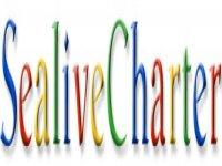 Sealive Charter