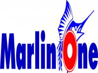 Marlin One Diving