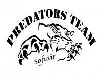 ASD Predators Team