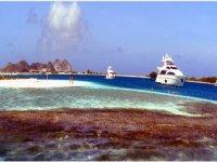 Crociere in barca