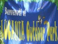 Lucania Outodoor Park