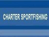 Centro Pesca Sporfishing Pesca