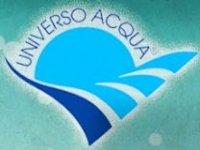 Universo Acqua Escursione in Barca