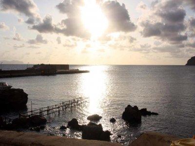 Centro Pesca Sporfishing Escursione in Barca