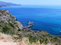 Crociere all Isola d Elba