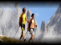 Nordic Walking for all