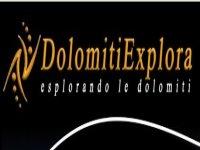 Dolomiti Explora Orienteering